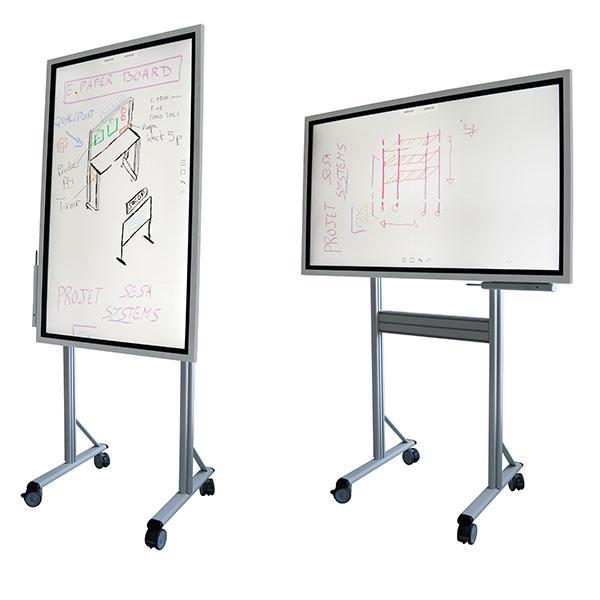 paperboard_digital_intuitif___e-paperboard_a_720055_000007837_original_1