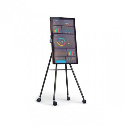 paperboard_digital_intuitif___e-paperboard_b_720049_000008469_original_1