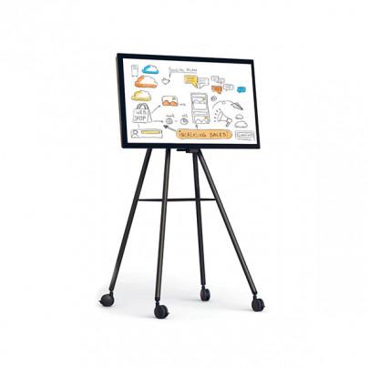 paperboard_digital_intuitif___e-paperboard_b_720049_000008470_original_222